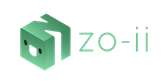 Zo-ii - Playful Culture & Games