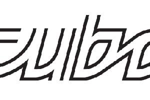 incu14_logo_Zwart