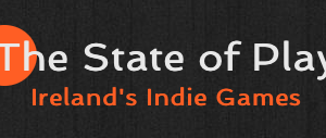 State of Play 2015